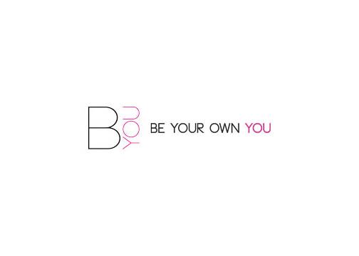 Celebrity Lifestyle Brands Acquires Be Your Own You
