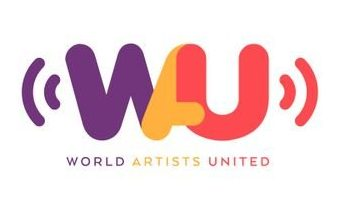 Celebrity Lifestyle Brands Partners with World Artists United