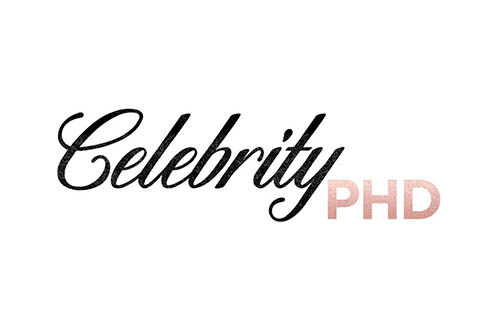 Celebrity Lifestyle Brands Acquires U.S. Utility Patent for Purse Hangers and Celebrity PHD, LLC.