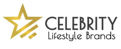 Celebrity Lifestyle Brands