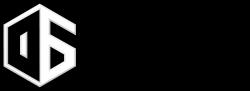 D6-Logo-final1 (2)