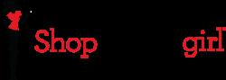 ShopSkinnygirl-logo-update