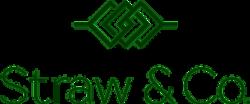 dk-green-logo