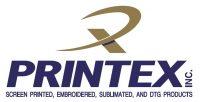 printex_logo