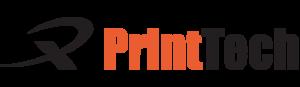 printttechlogo-2