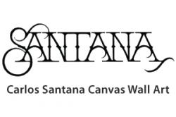 santana-1line