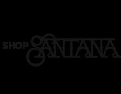 shopsantana